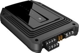 JBL GX-A604