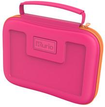 Kurio Tab 2 Case Roze