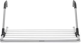 Brabantia Hangend droogrek 4,5 meter grijs