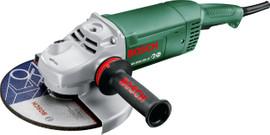 Bosch PWS 2000-230 JE