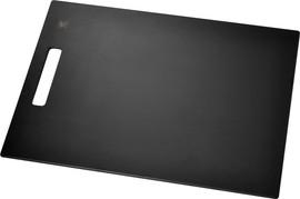 Zwilling Snijplank Fiberwood 45 x 33 cm