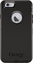 Otterbox Defender Apple iPhone 6/6s Zwart