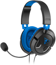 Turtle Beach Ear Force Recon 60P