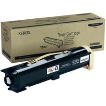 Xerox Phaser 5550 Toner Zwart (106R01294)