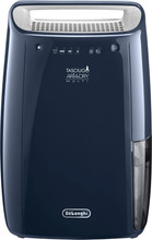 DeLonghi AriaDry Multi DEX16