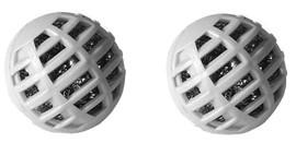 Stadler Form Fred Anticalc Ball Double Pack