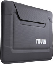 Thule Gauntlet 3.0 Envelope 13'' MacBook Air Zwart