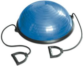 Tunturi Balance Trainer