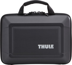 Thule Gauntlet 3.0 Attache 15'' MacBook Pro Zwart