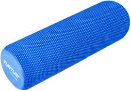 Tunturi Yoga Massage Roller EVA 40 cm