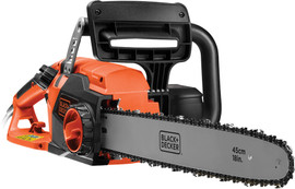 Black & Decker CS2245 Kettingzaag
