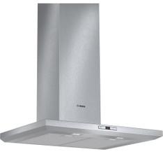 Bosch DWB078E50