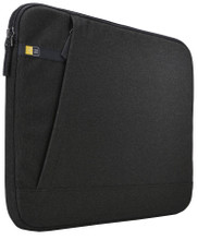 Case Logic Huxton 15,6 Sleeve Zwart