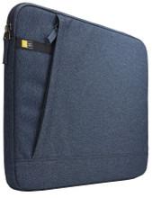 Case Logic Huxton 15,6'' Sleeve Blauw