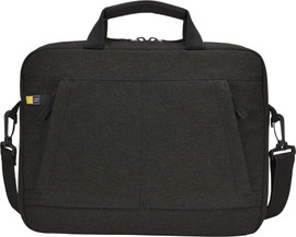 Case Logic Huxton 13'' Attache Zwart