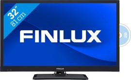 Finlux FLD3222