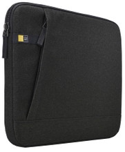 Case Logic Huxton 13,3'' Sleeve Zwart