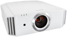 JVC DLA-X7500 Wit