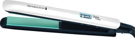 Remington S8500 Shine Therapy
