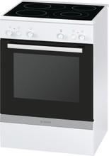 Bosch HCA722220 (BE)