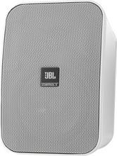 JBL Control X Wit (per paar)