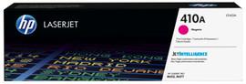HP 410A Toner Magenta (CF413A)
