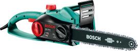Bosch AKE 35 S Kettingzaag