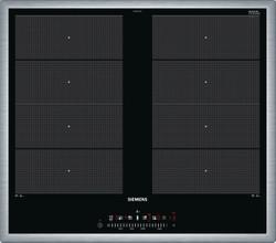Siemens EX645FXC1E