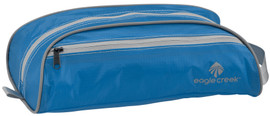 Eagle Creek Pack-It Specter Quick Trip Brilliant Blue