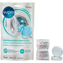 Wpro Powerfresh Reiniger en Geurverfrisser