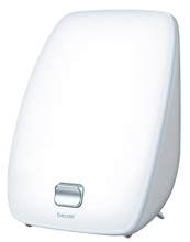 Beurer TL40 Daglichtlamp