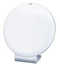 Beurer TL50 Daglichtlamp
