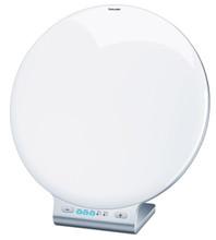 Beurer TL70 Daglichtlamp