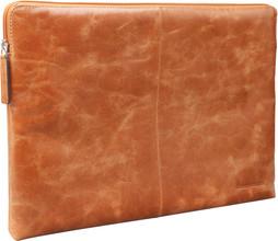 Dbramante1928 Skagen Sleeve MacBook 12'' Bruin
