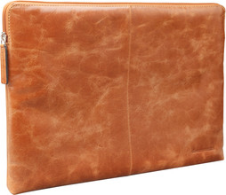 Dbramante1928 Skagen Sleeve MacBook Air / Retina 13'' Bruin