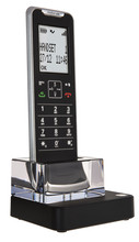 Motorola IT6X