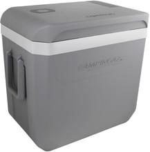Campingaz Powerbox Plus 36L Grey/White