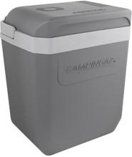Campingaz Powerbox Plus 24L Grey/White