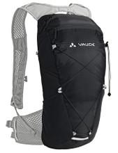 Vaude Uphill 12L Black