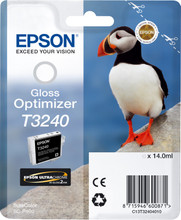 Epson T3240 Cartridge Gloss Optimizer (C13T32404010)