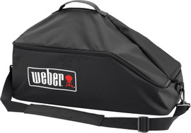 Weber Go Anywhere Opbergtas