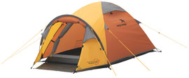 Easy Camp Quasar 200 Orange