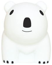 Luvion Polar Bear Nachtlampje