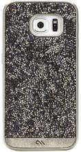 Case-Mate Brilliance Case Samsung Galaxy S7 edge Champagne
