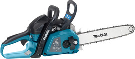 Makita EA3501S40B Kettingzaag