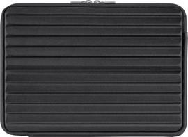Belkin Microsoft Surface Pro Sleeve 12'' Zwart