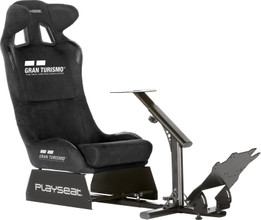 PlaySeat Gran Turismo