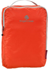 Eagle Creek Pack-It Specter Compression Cube Flame Orange
