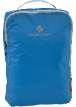 Eagle Creek Pack-It Specter Compression Half Cube Blue