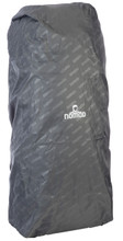 Nomad Combicover 85L Dark Grey